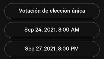 Captura de Pantalla 2021-09-20 a la(s) 8.20.59 a. m.