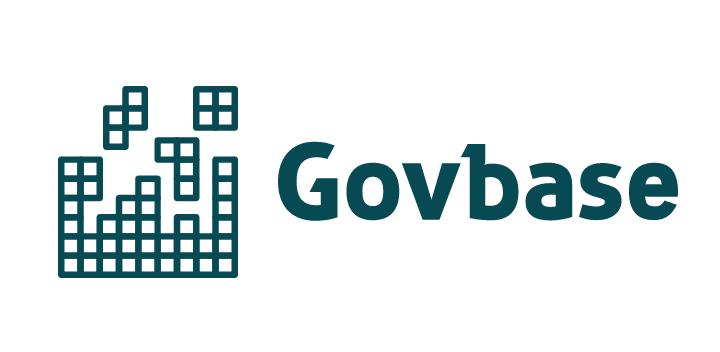 govbase_logo