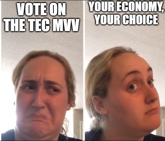 Your_Choice (1)